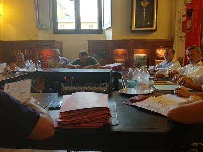 TeMa e Associazione Casasole, convenzioni prorogate fino a maggio 2018 in attesa dei bandi