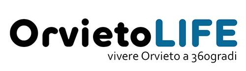 OrvietoLIFE
