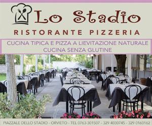 https://www.facebook.com/Lo-Stadio-Ristorante-Pizzeria-954061714649321/?ref=br_rs
