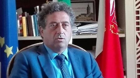 """Elezioni/3: Il PD alla ricerca del candidato perfetto dalle parti di Vetrya, """"ma chi glielo fa fare?"""""""