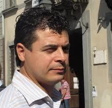 """Il consigliere Luciani chiede una riduzione della TaRi per le utenze di prossimità ma il sindaco risponde """"no"""""""