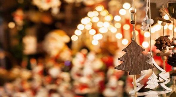 """""""A Natale regalati Orvieto"""" chiude con presepe vivente e befana in piazza: calendario e viabilità"""