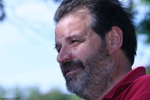 Il Sindaco di Parrano scrive al neo presidente della Fondazione CRO