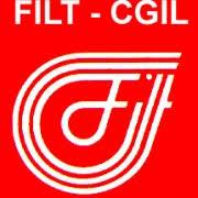 Filt-Cgil, basta morti sul lavoro vogliamo una verifica seria sulla tragedia di Allerona