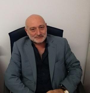 """Matteo Tonelli, presidente CSCO, """"progettiamo il futuro e la crescita culturale.  Manca ancora il supporto dei privati"""""""