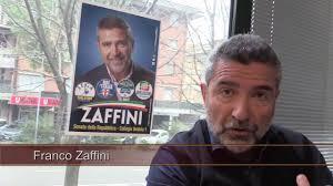"""Franco Zaffini (FdI), """"Umbria vicina all'emergenza-rifiuti ma la Regione che fa?"""""""
