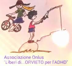 """L'associazione Liberi di…Orvieto per l'Adhd"""" scrive ai consiglieri regionali per far approvare le nuova legge"""