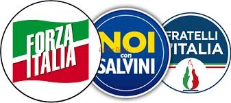 Elezioni/2: chi entra Papa nel conclave ne esce cardinale, questo è il rischio nel centro-destra
