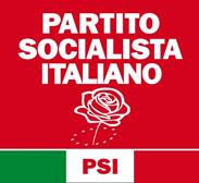 Il Partito Socialista di Orvieto prende le distanze dalla candidatura di Barbabella