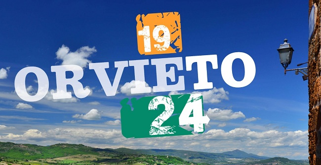 Luigi Menta si dimette dalla presidenza di 19to24