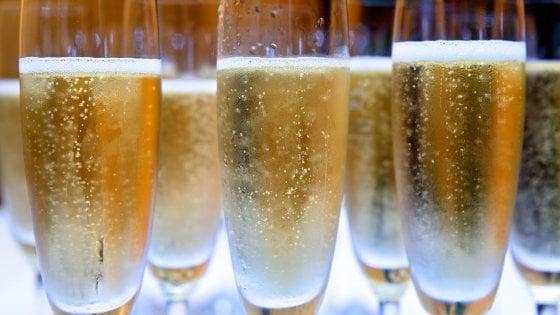 A Orvieto il Challenge Internazionale Euposia. In gara Spumanti classico e champagne
