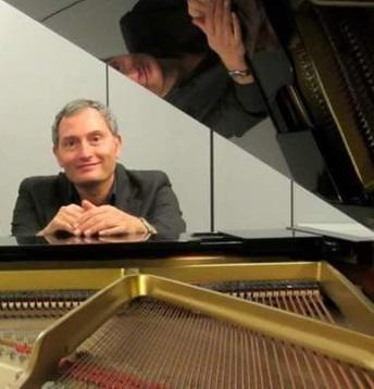 Orvieto Chamber Music Festival