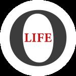 Comune di Orvieto