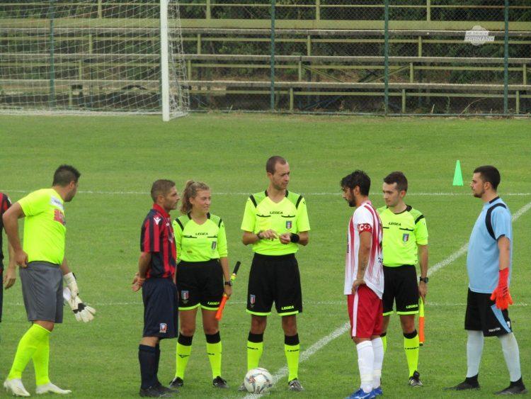 Narnese-Orvietana (foto gentilmente concessa da calcioternano.it)